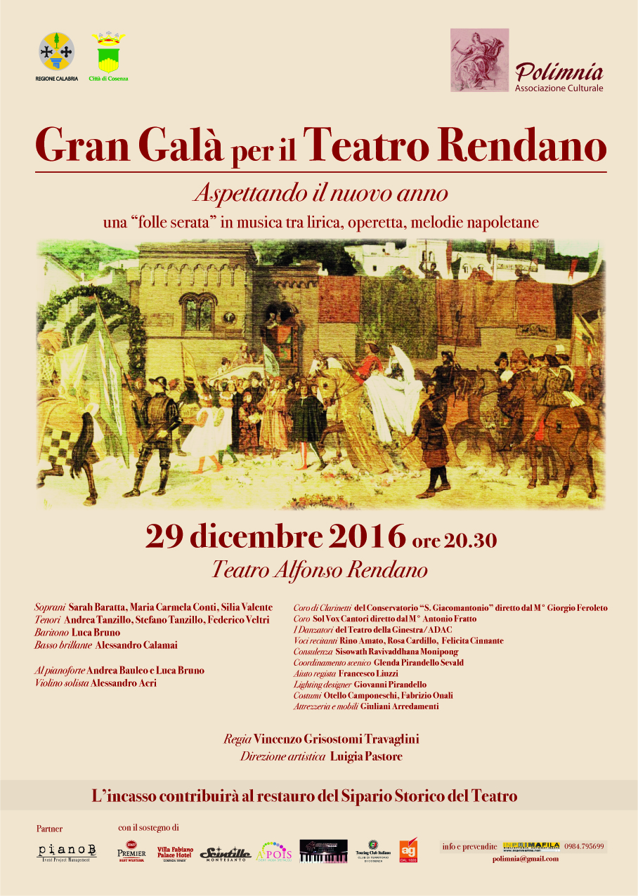 locandina-polimnia-associazione-culturale-dicembre-2016-pdf