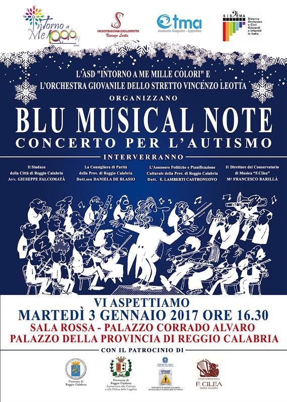 blu-musical-note