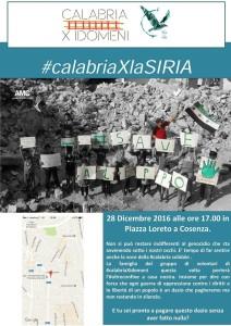 calabria-per-la-siria_locandina