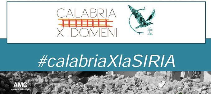 calabria-per-la-siria_locandina_ritaglio