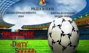 dirty_soccer_ansa