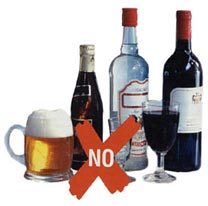 divieto-alcol