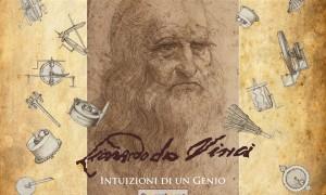 leonardo-da-vinci_mostra-catanzaro
