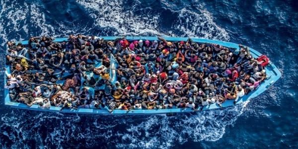 migranti_barcone
