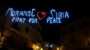 morano-calabro-per-la-pace-siria