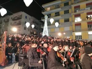 piazza-bilotti2