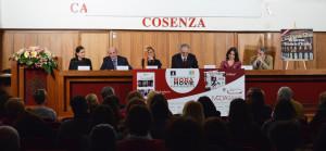presentazione-calendario-cciaa