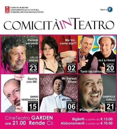 teatro-rende-programma-comicita-in-teatro