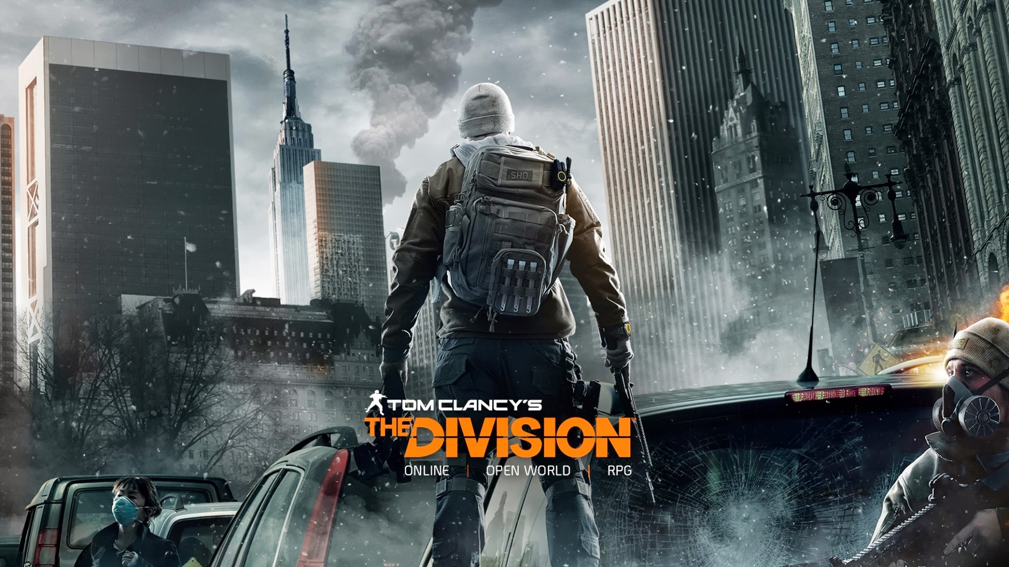 tom-clancy-division