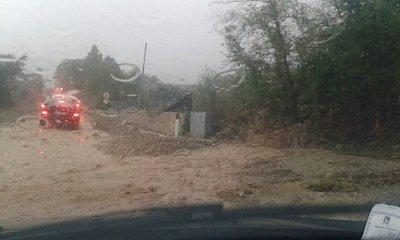 Alluvione-Campania-fiumi-esondati-e-paesi-invasi-dallacqua