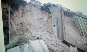 Alluvione Longobucco