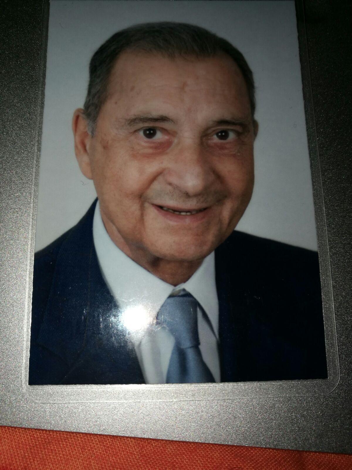 Angelo Covucci