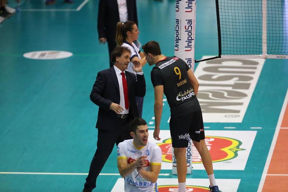 coach-kantor