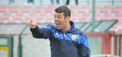 campilongo-allenatore
