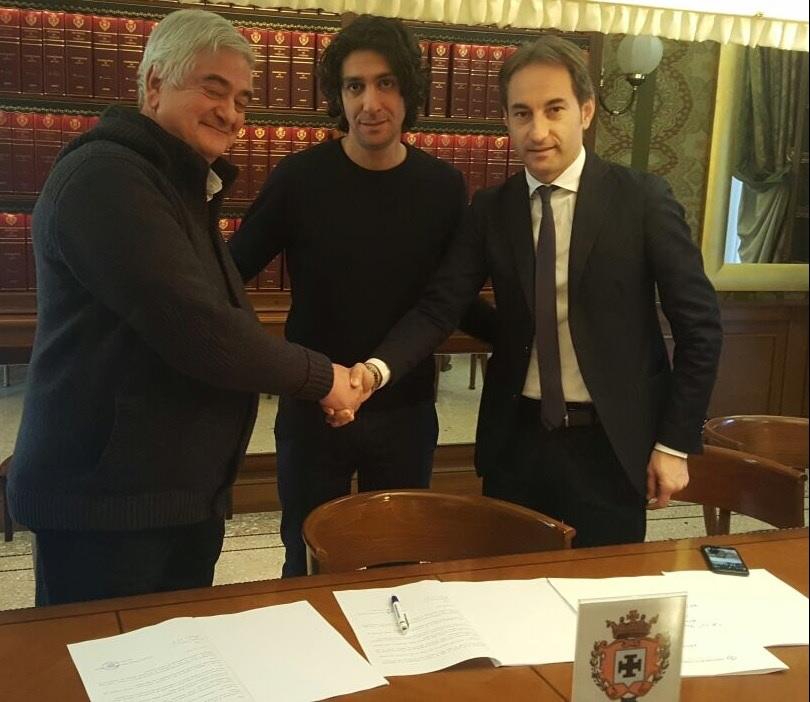 firma_convenzione_provincia_cipr