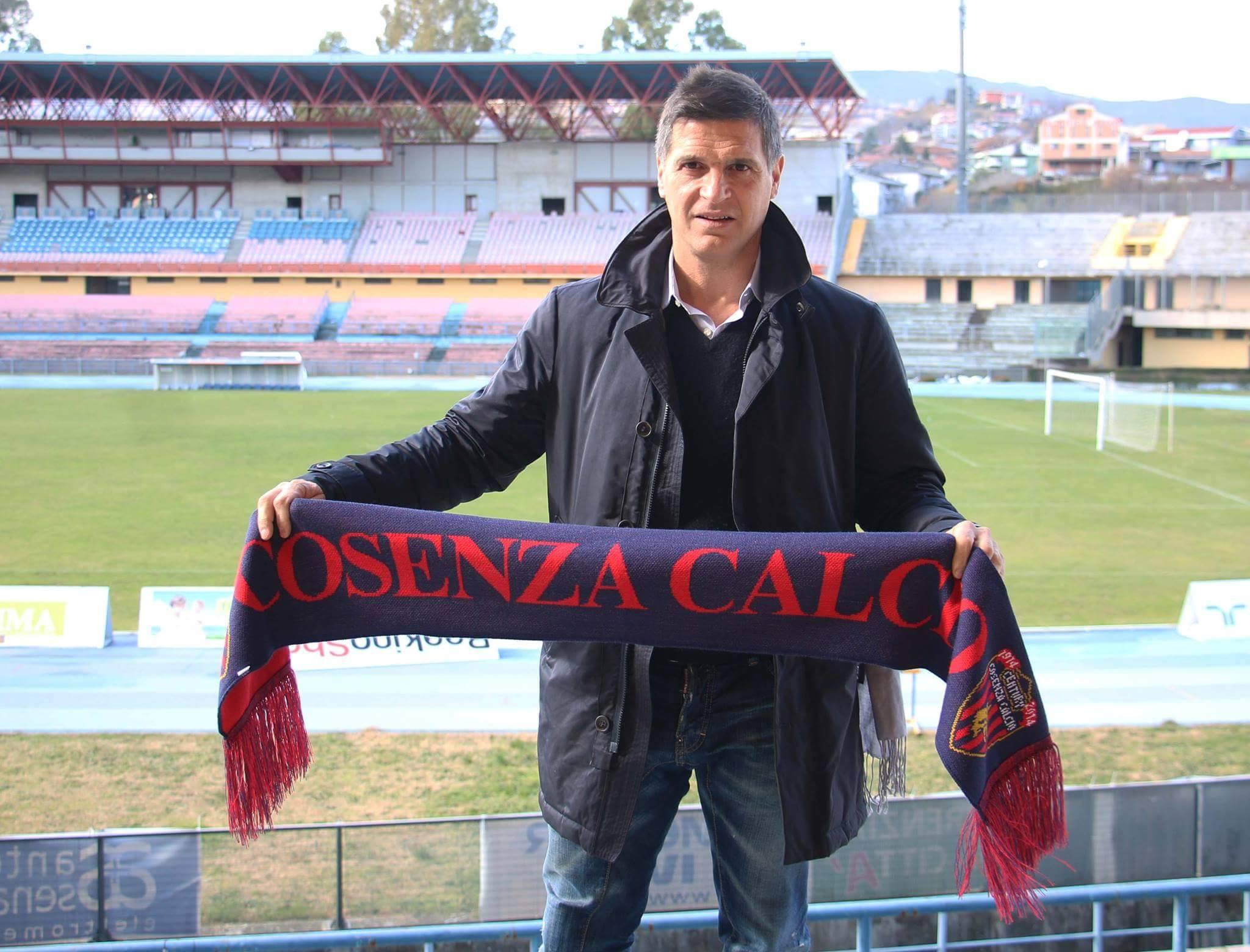 Aladino Valoti Ph Cosenza.it