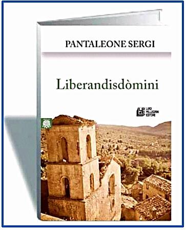 Liberandisdomini