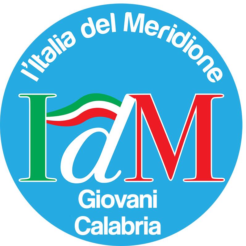 IdM- Giovani Calabria
