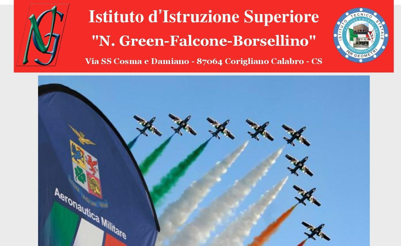 Locandina-open-day-Green-Falcone-e-Borsellino