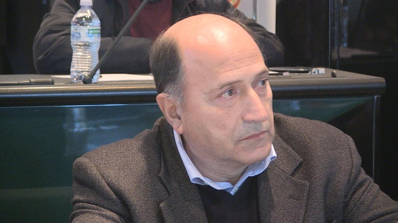 Mario Bartucci
