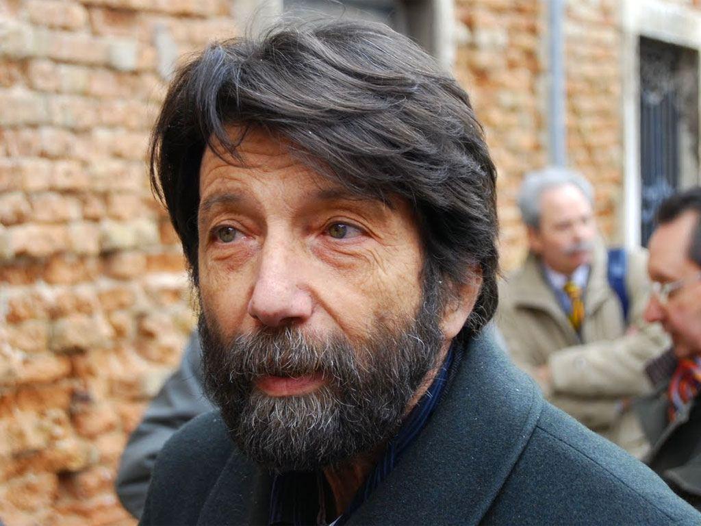 Massimo_Cacciari_2