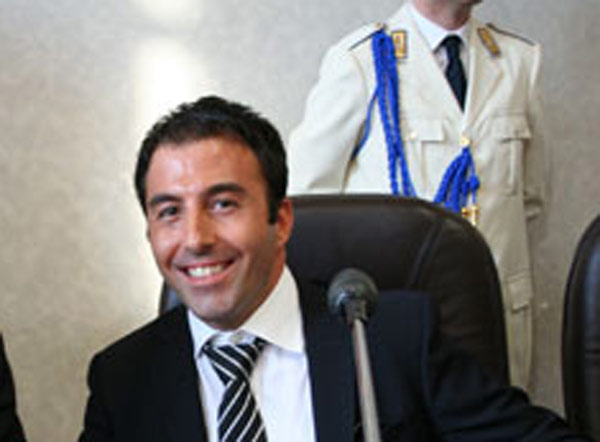 Morrone-Luca