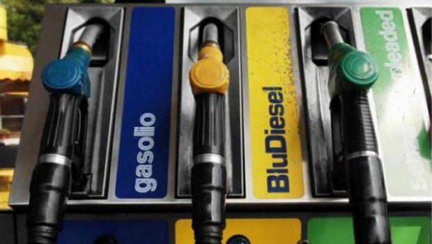 prezzi-benzina-foto-620×350