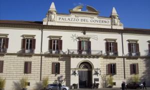 provincia-cosenza-4-30-12-2016
