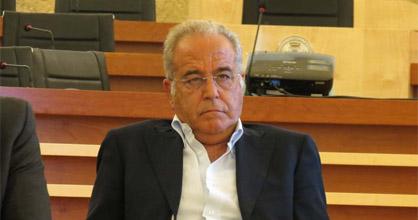 Ugo Gravina