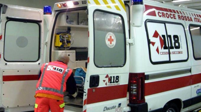ambulanza_aperta