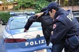 arresto-polizia-generico