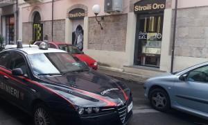 carabinieri-cosenza