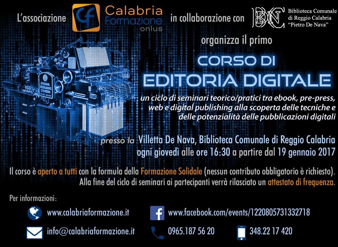 corso_editoria_digitale