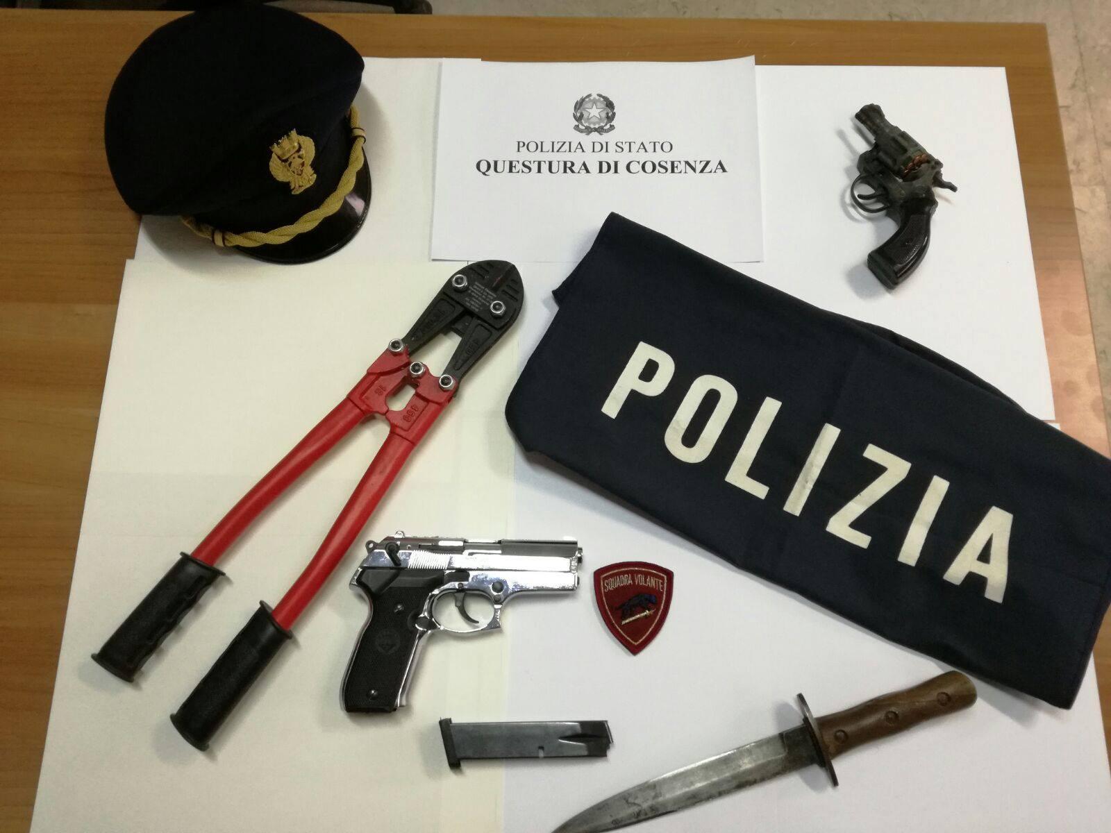 materiale-sequestrato-operazione-predator