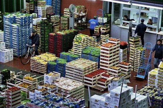 mercato_ortofrutticolo_milano
