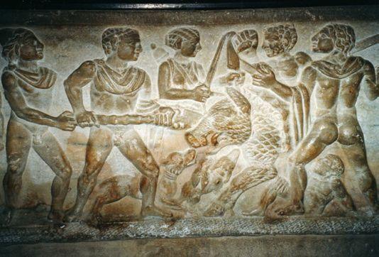 museo-dei-bretii-e-degli-enotri
