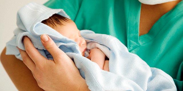 neonato-bambino-01