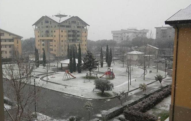 neve-a-cosenza-3bmeteo-69731