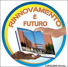 rinnovamento-e-futuro