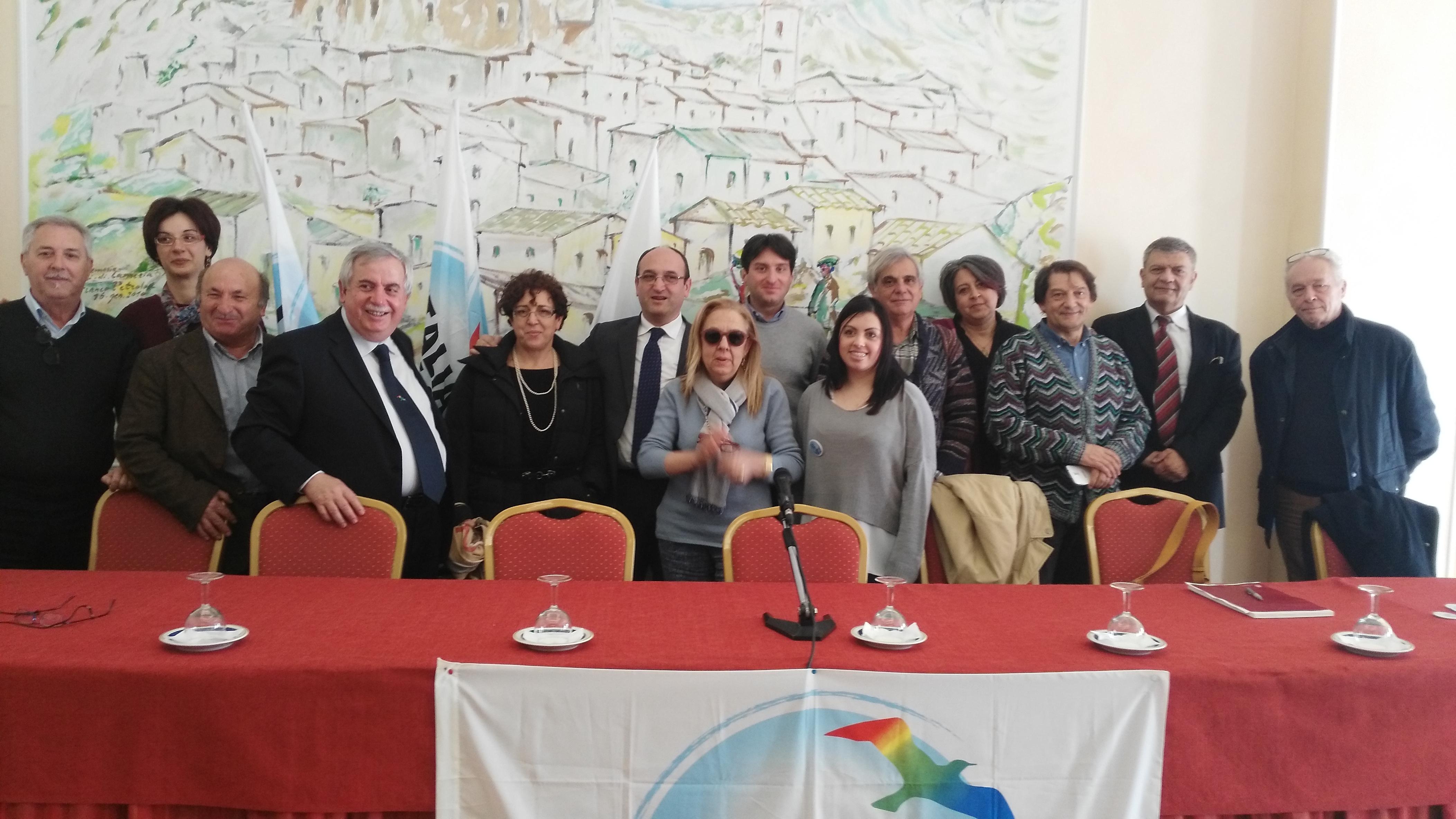 riunione (2)