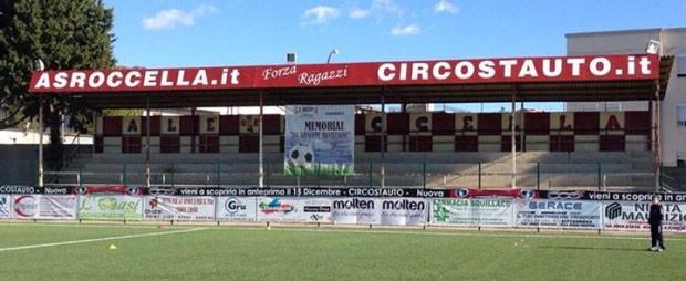 stadio-Ninetto-Muscolo-di-Roccella-Jonica-banner-620×254