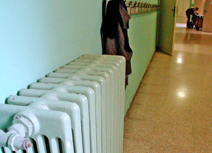 termosifino-rotti-nella-scuola_0