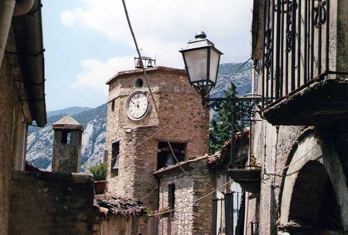 torre-san-lorenzo-bellizzi