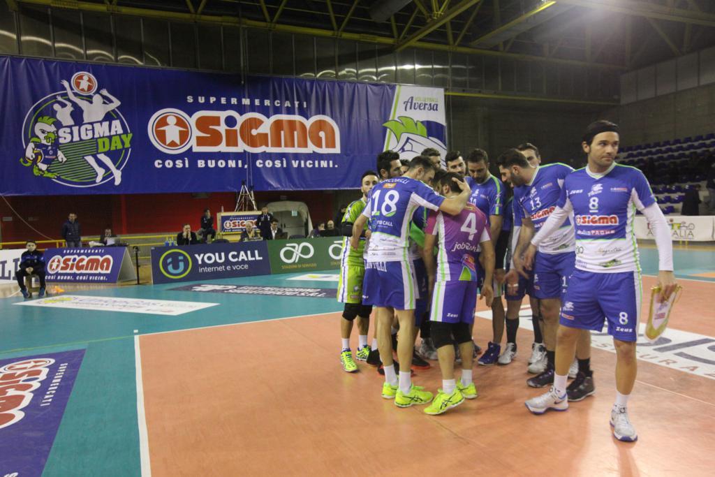 Aversa-Siena1