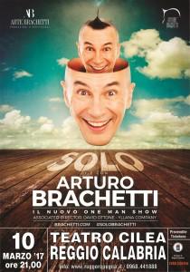 Brachetti Reggio 1