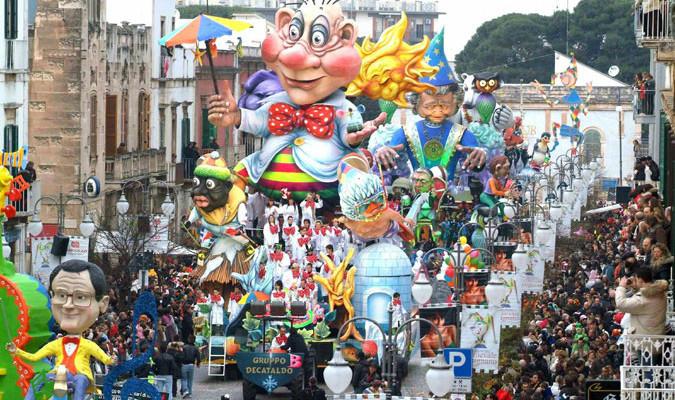 Carnevale-di-Castrovillari-foto1-675×400
