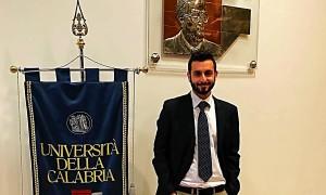 Diego Mazzitelli