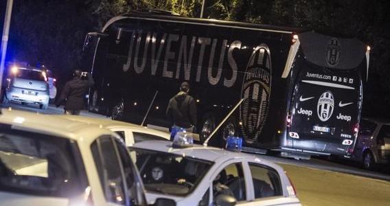 Pullman_Juventus-568×300