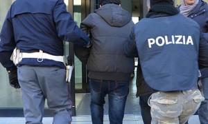 arresto-polizia1-1
