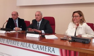 camera commercio algieri